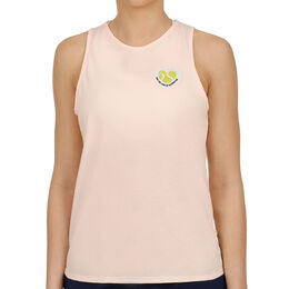 Court Pure Tennis Tank Women