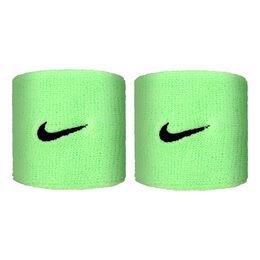 Tennis Premier Wristbands