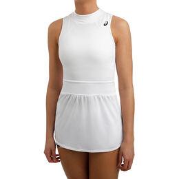 Gel-Cool Dress Women