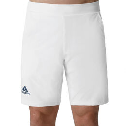 Heat Ready 2in1 7in Shorts Men