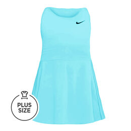 Dri-Fit Advantage Plus Dress