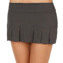 Core Skirt Women