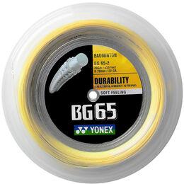 BG65 500m
