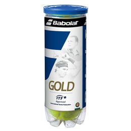 Gold 3er