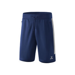 Squad Shorts Men