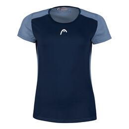 Sammy T-Shirt