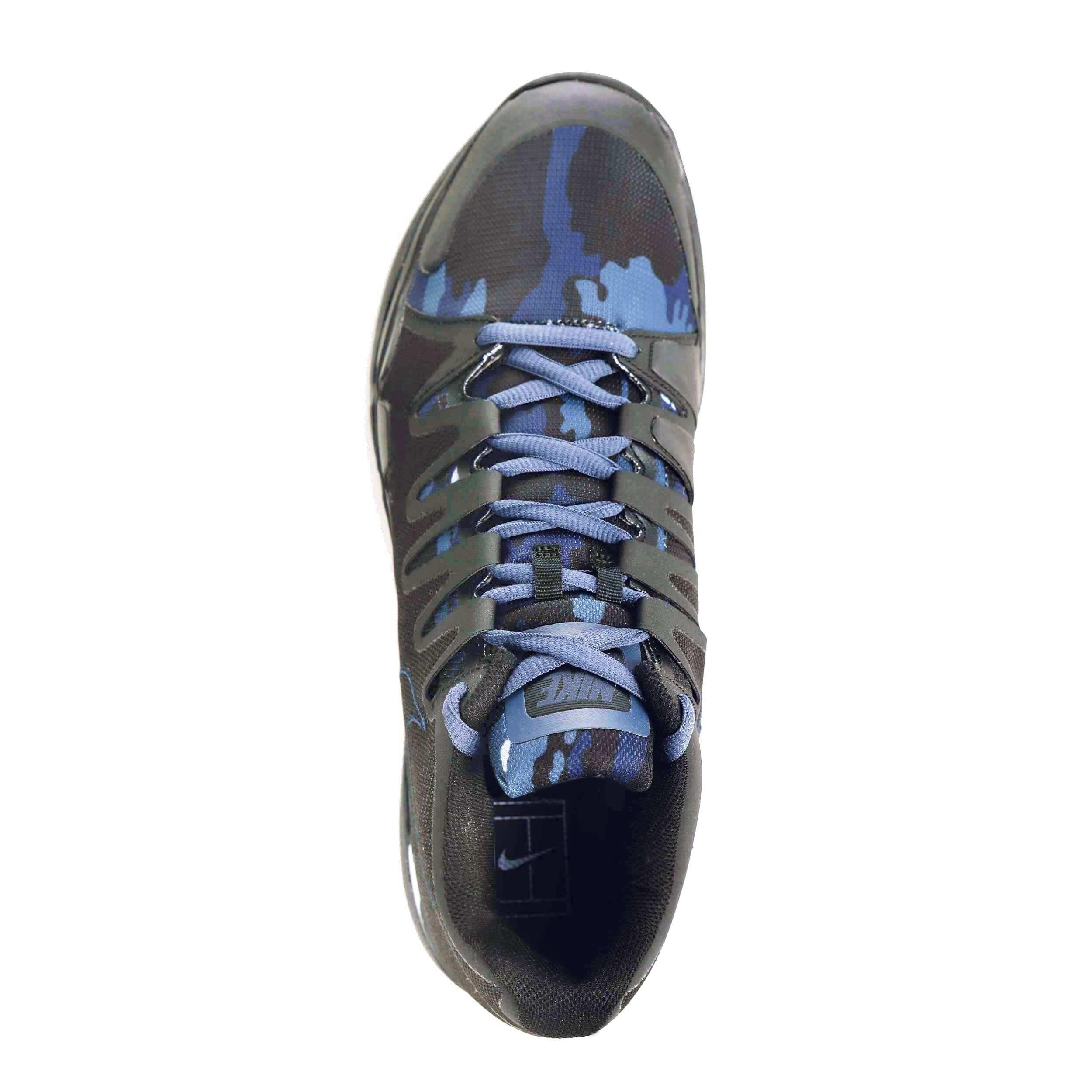 Nike Zoom Vapor 9.5 Tour Quickstrike Exclusive Allcourt