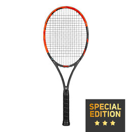 Graphene XT Radical Pro (Special Edition)