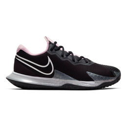 Air Zoom Vapor Cage 4 Women