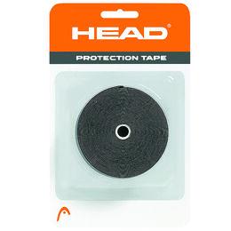 Kopfschutzband