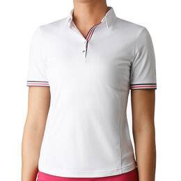 Poppy Polo Women