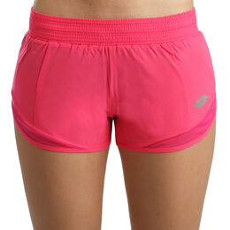 X-Fit II PL Short Women