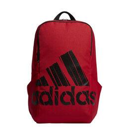 Best of Sports Parkhood Duffel Bag Unisex