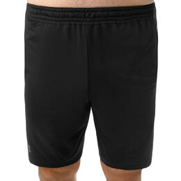 MK1 Wordmark Shorts Men