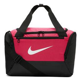 Brasilia Training Duffel Bag Extra Small Unisex