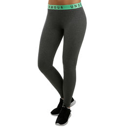 Favorite Graphic Legging Women