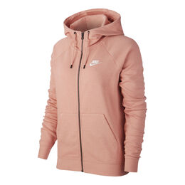 Sportswear Essential Fleece Full-Zip Hoodie