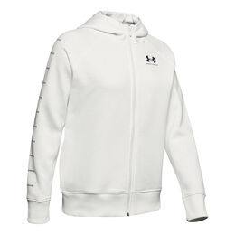 Rival Fleece Sportstyle LC Graphic Jacket Women