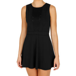 Estrella Dress Women