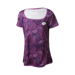 Top Ten Printed PL Tee Girls