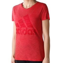Winners Tee Women