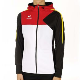 Premium One Fed Cup Jacket Women