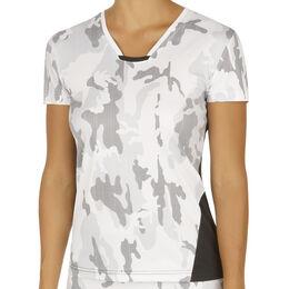 Shirt Camou Women