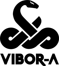 Vibora