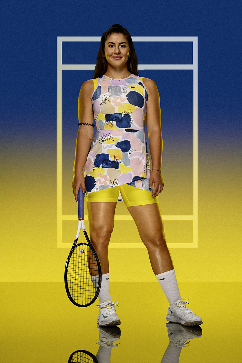 Nike melbourne styles 2020 online kopen | Tennis Point